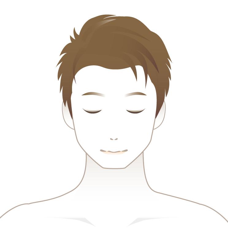 U24全顔脱毛